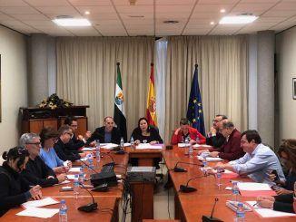 Con los nuevos pagos, la Junta de Extremadura habrá transferido 494.000.000 euros en ayudas directas de la PAC con cargo al FEAGA.