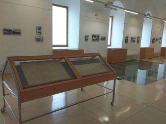 Los fondos expuestos proceden del Archivo Histórico y la Biblioteca Central del Centro de Estudios Agrarios.