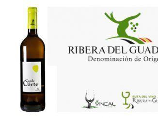 Los vinos extremeños enmarcados en la D.O. Ribera del Guadiana han cosechado importantes reconocimientos en la presente edición del concurso