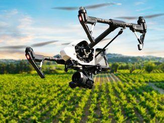 """""""CALL FOR STARTUPS"""" supondrá una oportunidad de formar parte del ecosistema agroalimentario"""