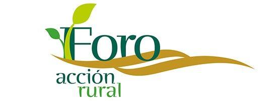 InfoAdaptaAgri es el amplio proyecto que UPA está desarrollando con el apoyo de la Fundación Biodiversidad para adecuar el sector agrario español al cambio climático.